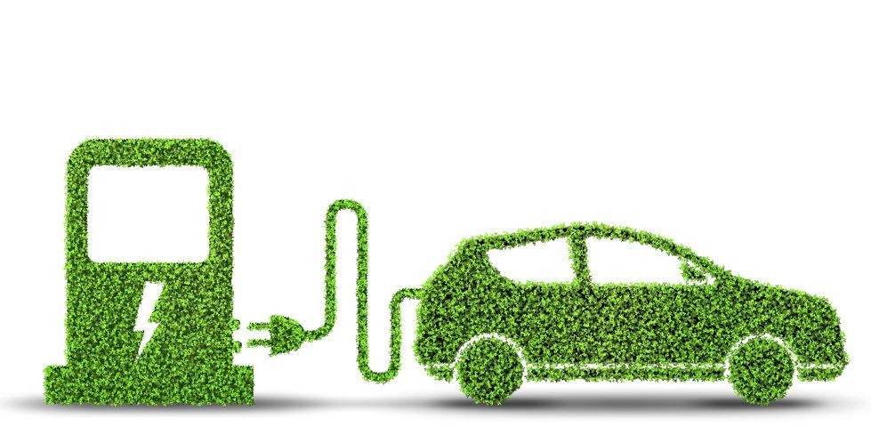 Aides voiture électrique