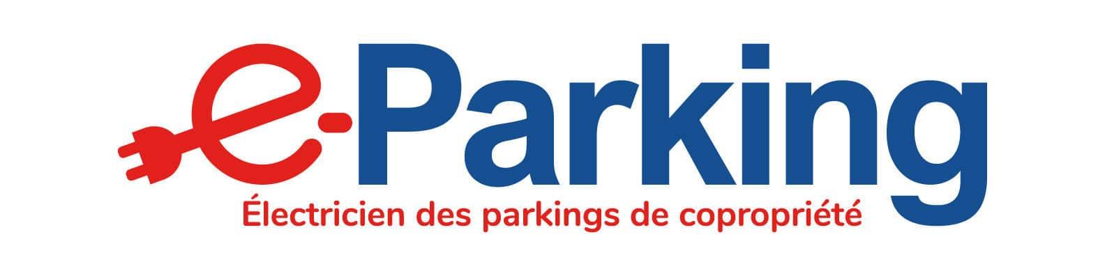 E Parking